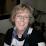 Cheryl Frazee's profile photo