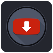 Download Tube Videos Downloader APK on PC