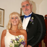 THE WEDDING OF JULIE & PAUL - BBP409.jpg