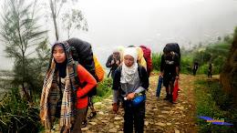 ngebolang gunung prau dieng 13-14-mei-2014 pen 004