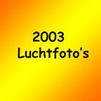 2003_Luchtfoto
