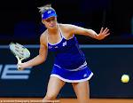 Belinda Bencic - Porsche Tennis Grand Prix -DSC_3816.jpg