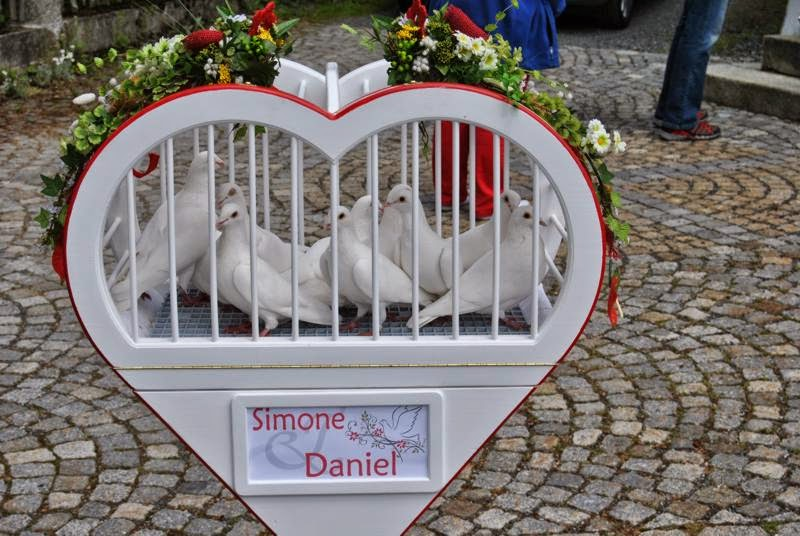 2014-05-31: Hochzeit von Simone und Daniel - DSC_0270.JPG