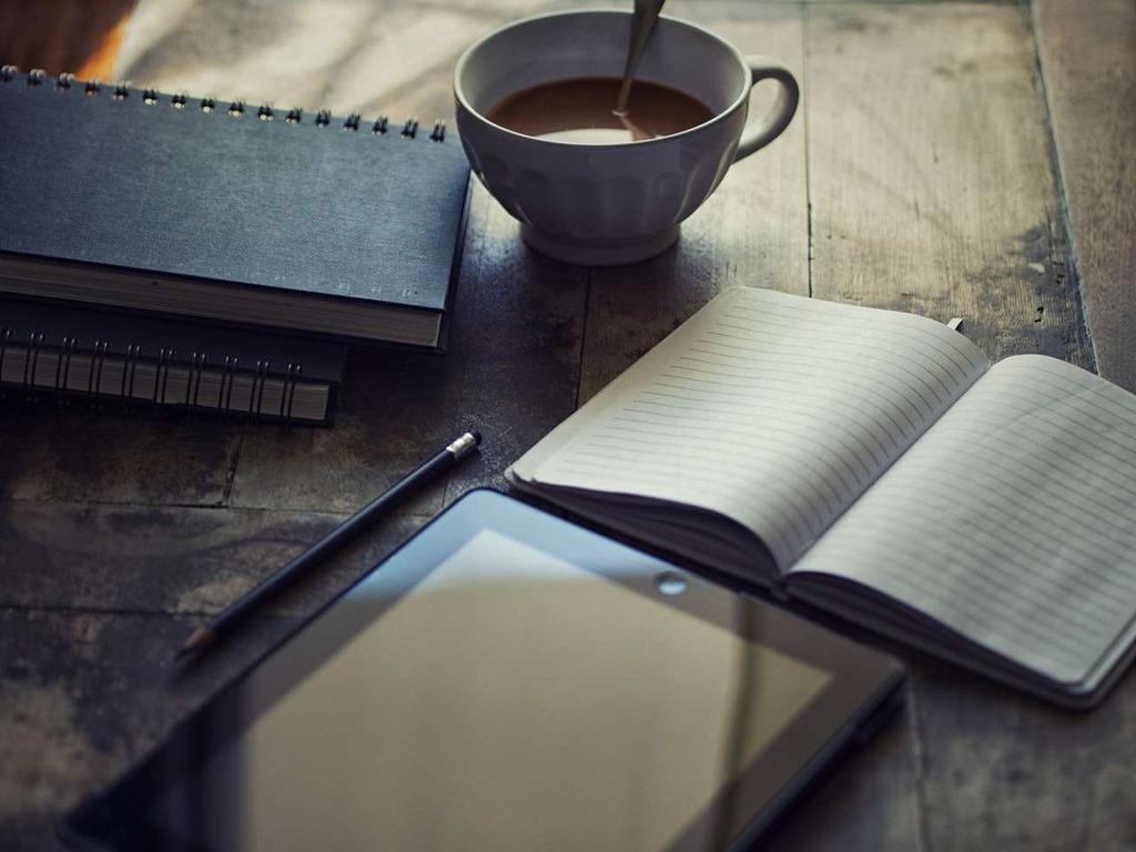 [Tea+with+diary+writing+digital+journal%5B1%5D]