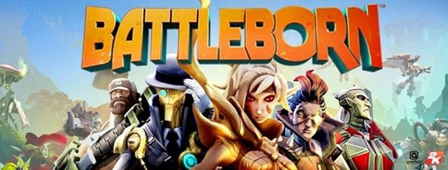 battleborn cheats and tips 01