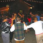 baile2004 copia.jpg