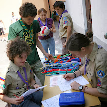 Dan tabornikov, Ilirska Bistrica 2007 - IMG_5814.jpg