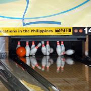 Midsummer Bowling Feasta 2010 066.JPG