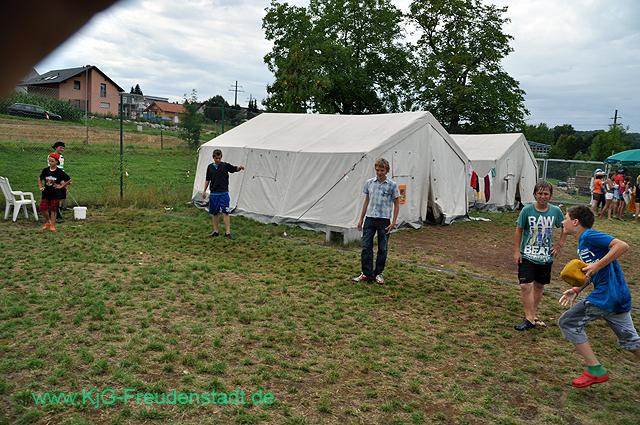 ZL2011Zeltolympiade - KjG-Zeltlager-2011DSC_0178%2B%25282%2529.jpg