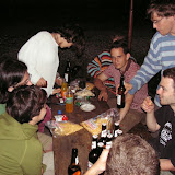 Székelyzsombor 2005 II. turnus - img92.jpg
