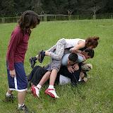 Campaments Amb Skues 2007 - CIMG8626.JPG