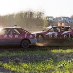 autocross-alphen-2015-036.jpg