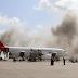 النمسا تدين تفجيرات مطار عدن وتطالب بعودة السلام الى اليمن