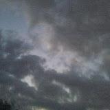 Sky - 1118175134.jpg