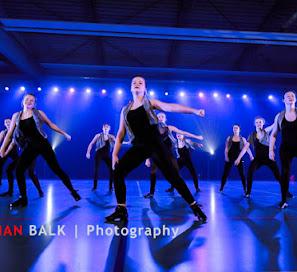 Han Balk Voorster Dansdag 2016-3800-2.jpg