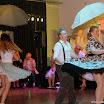 Phil Haley  & his Comments bij 20 Jaar Dance to the 60's Rock n Roll Dansschool (48).JPG