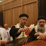 Good Friday 2012 - _MG_1050.JPG