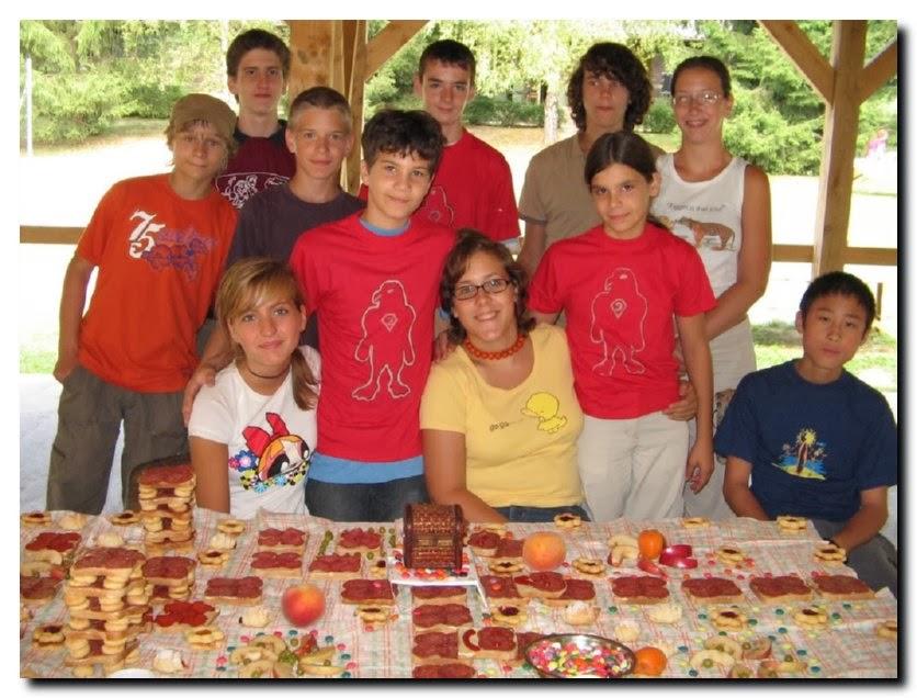 Kisnull tábor 2006 - image045.jpg