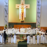 1st Communion May 9 2015 - IMG_1126.JPG