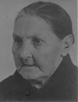 Monden-Simons, Wilhelmina Geertruida geb. 04-02-1866 Brielle.jpg