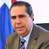 Francisco Javier dice presidente Medina merece reconocimiento continental por esfuerzo para la convivencia en Venezuela