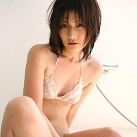[DGC] No.601 - Yuka Kyomoto 京本有加 (100p) 93.jpg