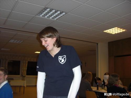 Nikolausfeier 2009 - CIMG0096-kl.JPG