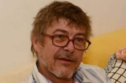 ROBERTO DE BARROS FREIRE