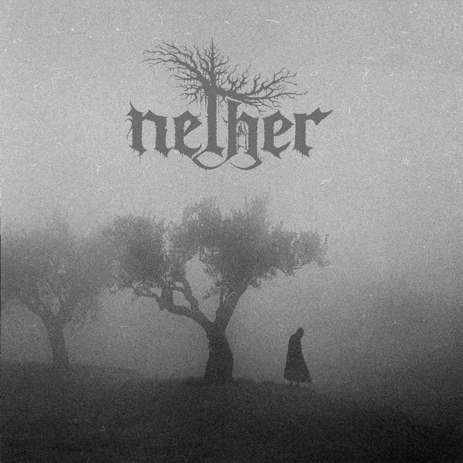 Nether Between Shades and Shadows