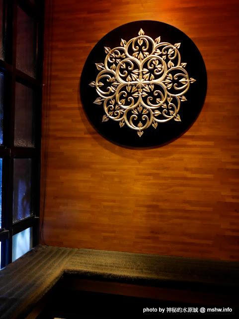 【食記】台中匠屋燒肉Shoya朝馬館@西屯朝馬-捷運BRT秋紅谷 : 忘不了的餐點品質, 環境與抽風能力XD 區域 台中市 和牛 宵夜 捷運美食MRT&BRT 日式 晚餐 海鮮 燒烤/燒肉 西屯區 飲食/食記/吃吃喝喝