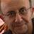 עמנואל פל''שמן avatar image