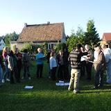 2013-06-04-Gospelchor-Probe-bei-Andreas