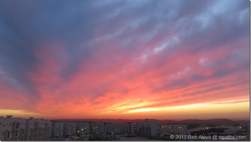 2017-01-10 Sunsets 009