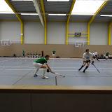 Relegationshinspiel in Rostock - Hallensaison 2012/13 - DSC00974.JPG