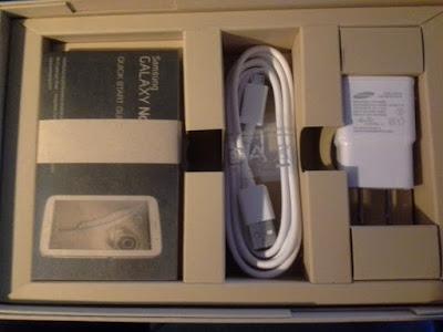 20130421 185814 SAMSUNG Note 8   GT N5110