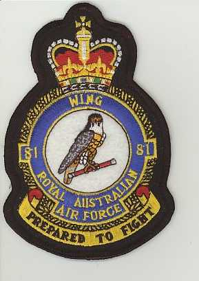 RAAF 081 wing crown.JPG