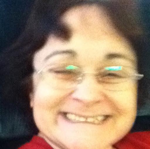 Donna Humphrey