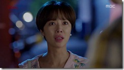 Lucky.Romance.E06.mkv_20160612_150438.936_thumb