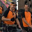 Zomercarnaval_Mundial_2013_001.jpg