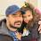 Hossein Shanbeh's profile photo