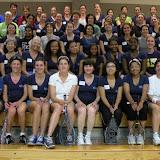 Womens Squash Night, Boston - 481126_3566566173362_2058915605_n.jpg
