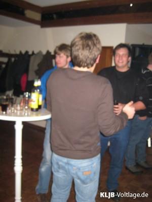 Kellnerball 2008 - IMG_1163-kl.JPG