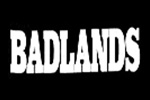 logo-badlands