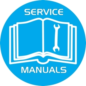 About iR3035N, iR3035A, iR3045, iR3045N, iR3045A Service Repair Manual