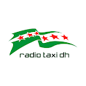 Radio Taxi DH icon
