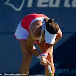 Ajla Tomljanovic - 2015 Rogers Cup -DSC_2530.jpg