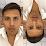 Diego Moranchel Martinez's profile photo