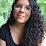 Claribel Ortega's profile photo