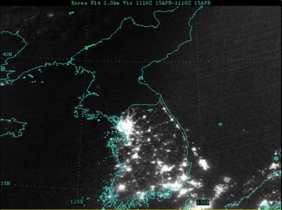[North_Korea_at_night%5B3%5D]