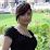 mahsa mahsa's profile photo